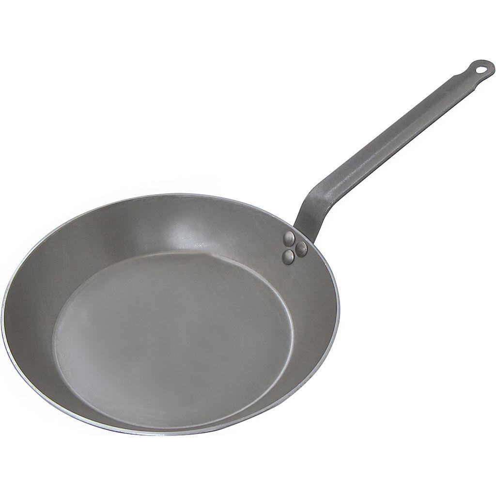 Carbone Plus Stekpanna 28 cm